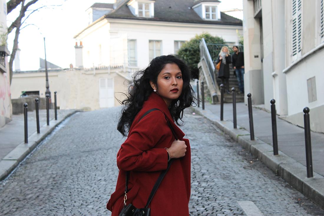 red-coat-3
