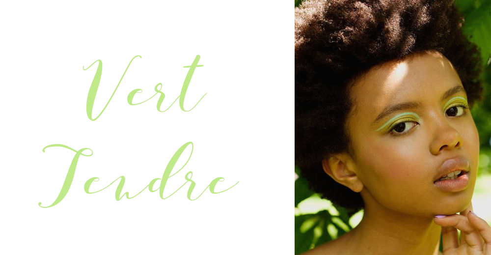 vert-greenery-makeup