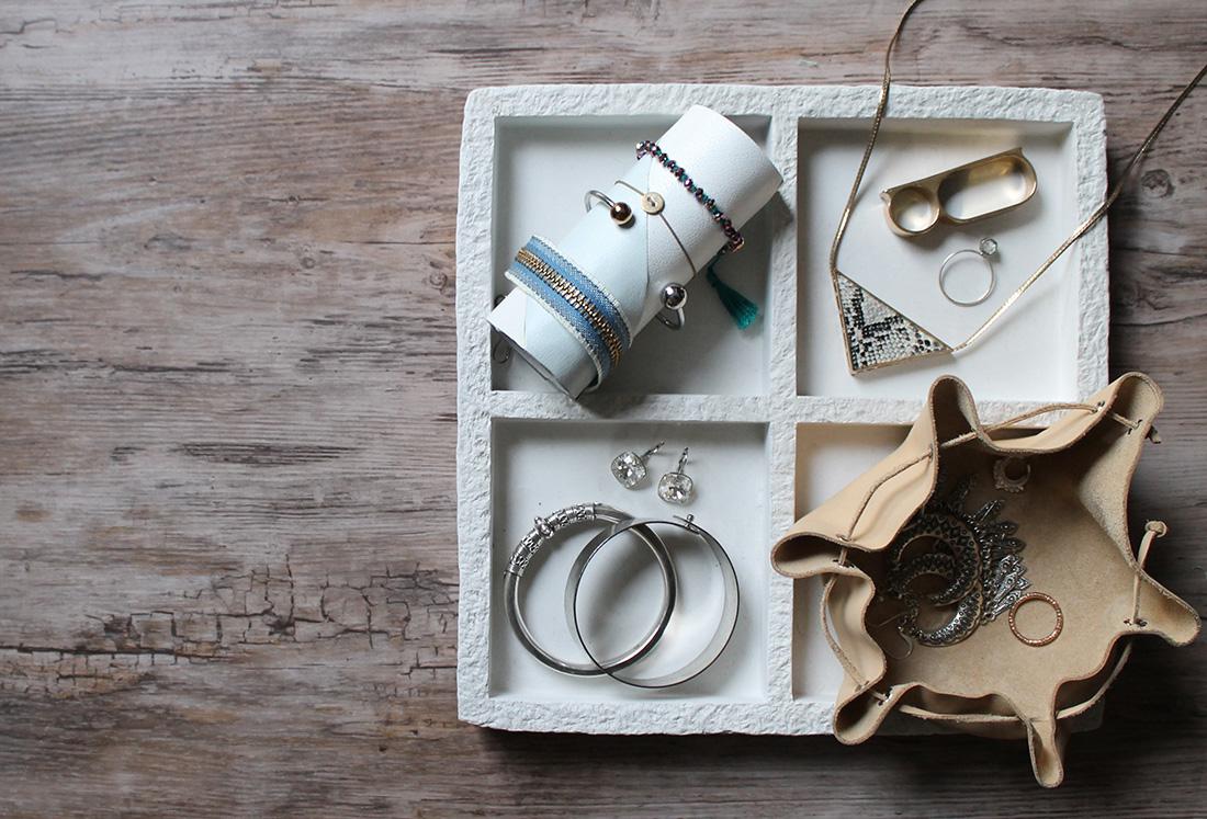 DIY-porte-bracelets-1