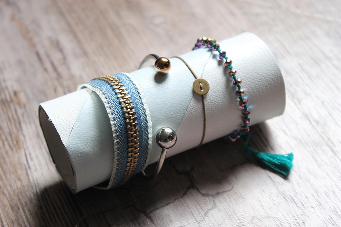 DIY-porte-bracelets