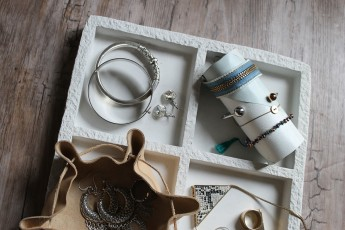 DIY-rangements-bijoux