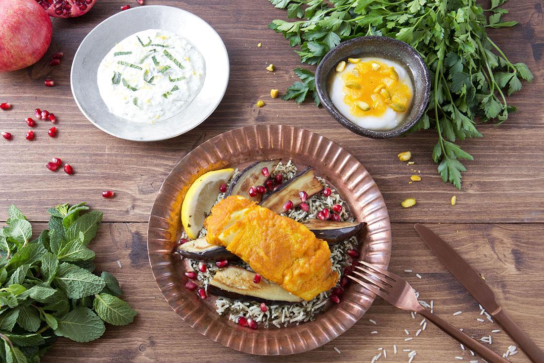 FoodCheri-Saveurs-persanes-Mast-Khiar