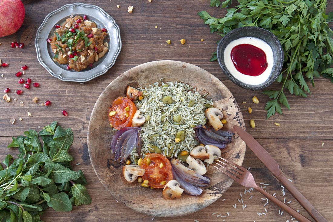 FoodCheri-saveurs-persanes-Mirza-Ghassemin