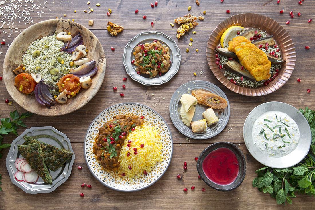 FoodCheri-semaine-des-saveurs-persanes