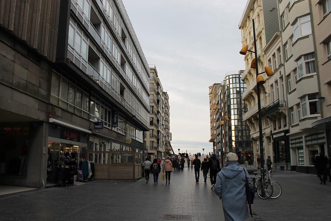 centre-ville-ostende-2