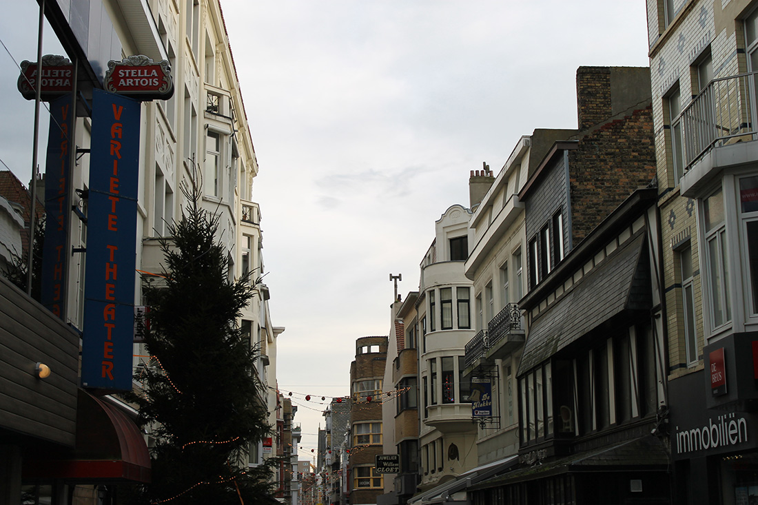 centre-ville-ostende