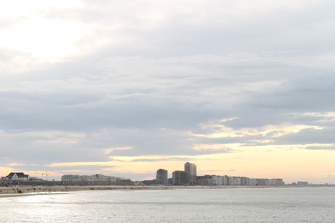 littoral-ostende-2