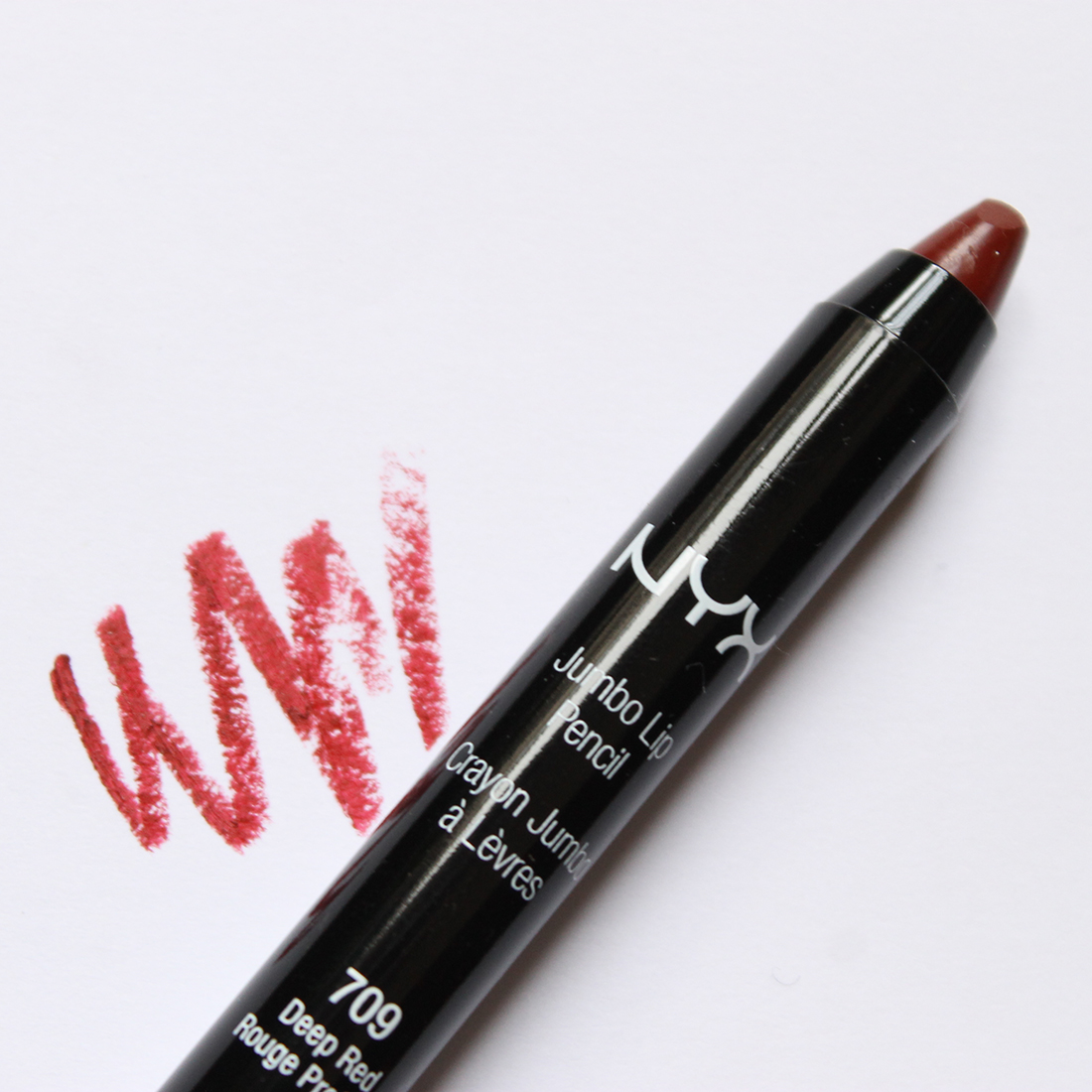 nyx-jumbo-lip-pencil-deep-red