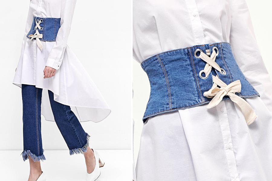 ceinture-corset-denim