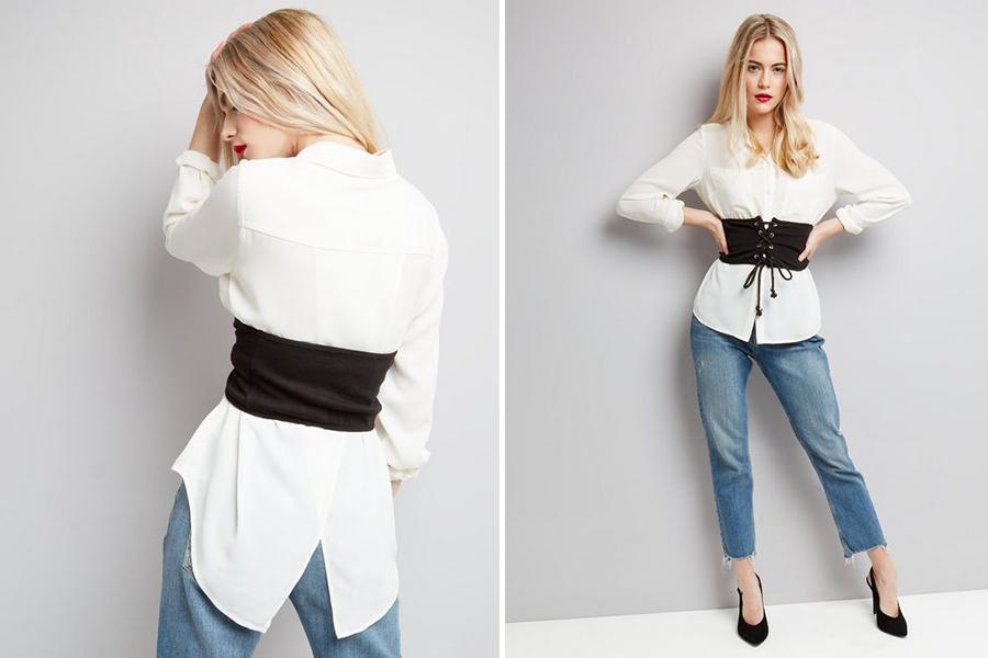 ceinture-corset-noir