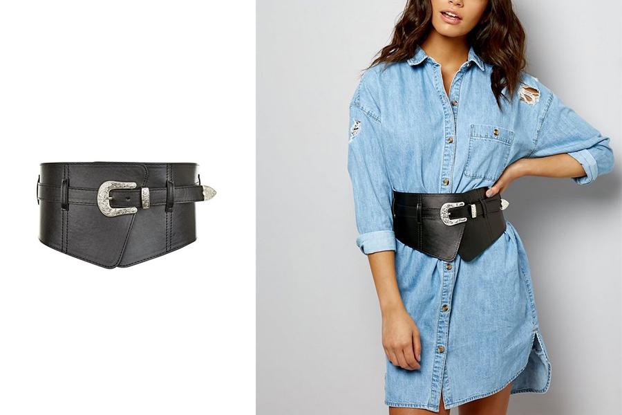ceinture-corset-noire-a-boucle-frontale-new-look