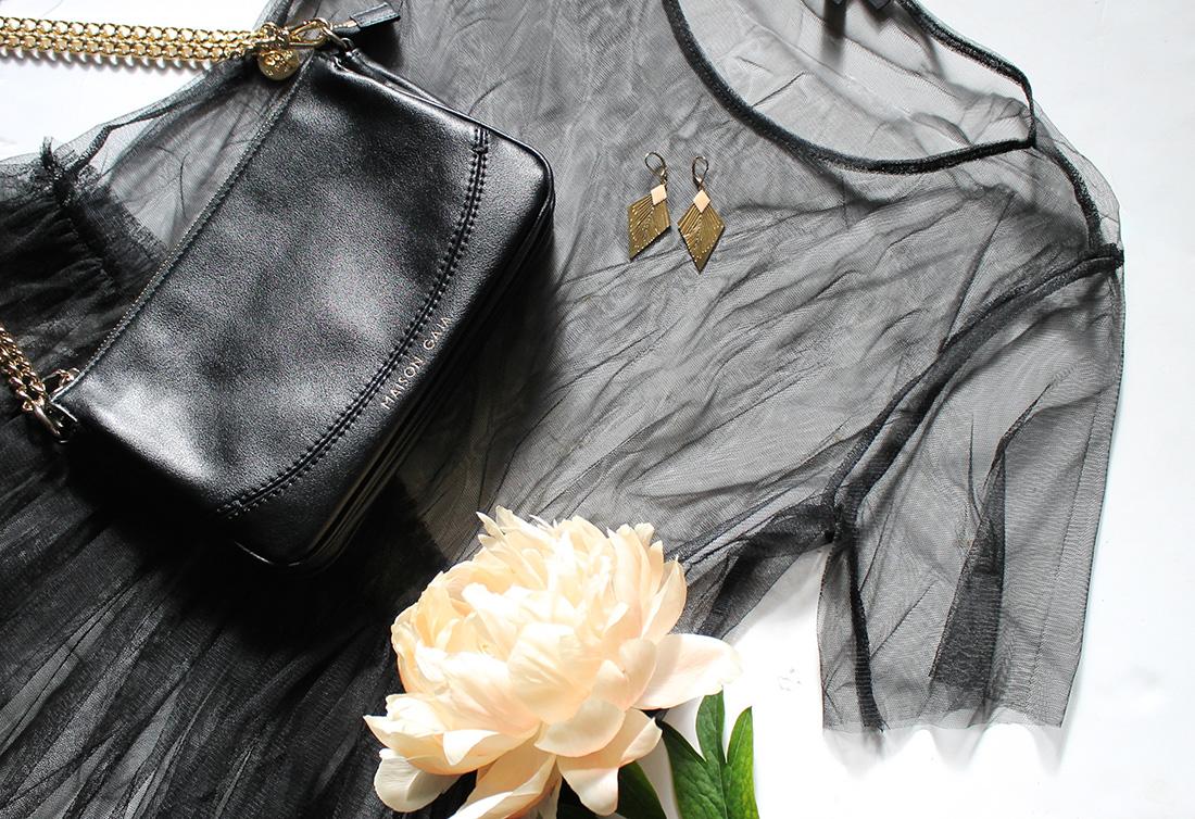 robe-longue-en-tulle-noire-jennyfer