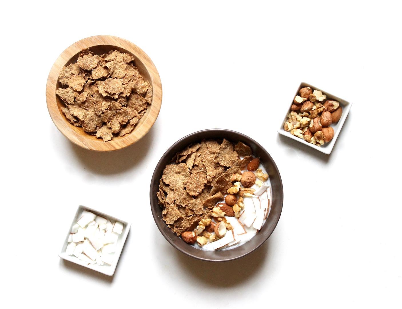 chia-pudding-noix-coco-1