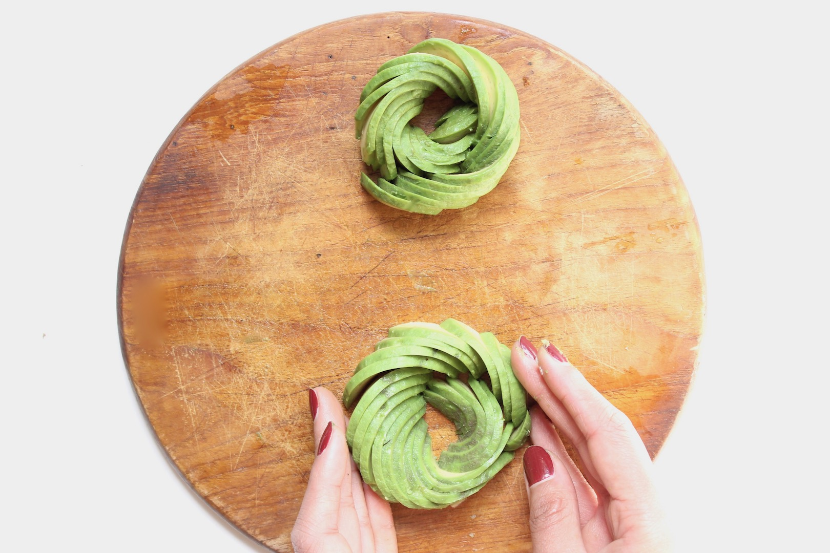 comment-faire-avocado-rose-2