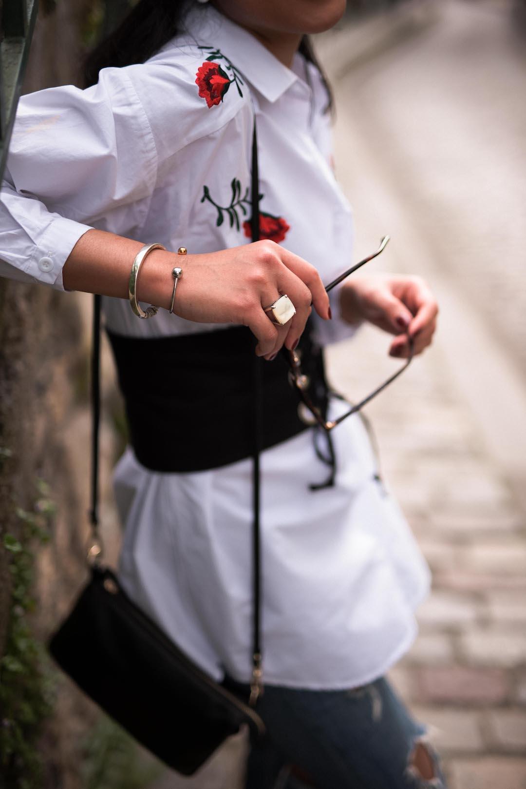 comment-porter-ceinture-corset