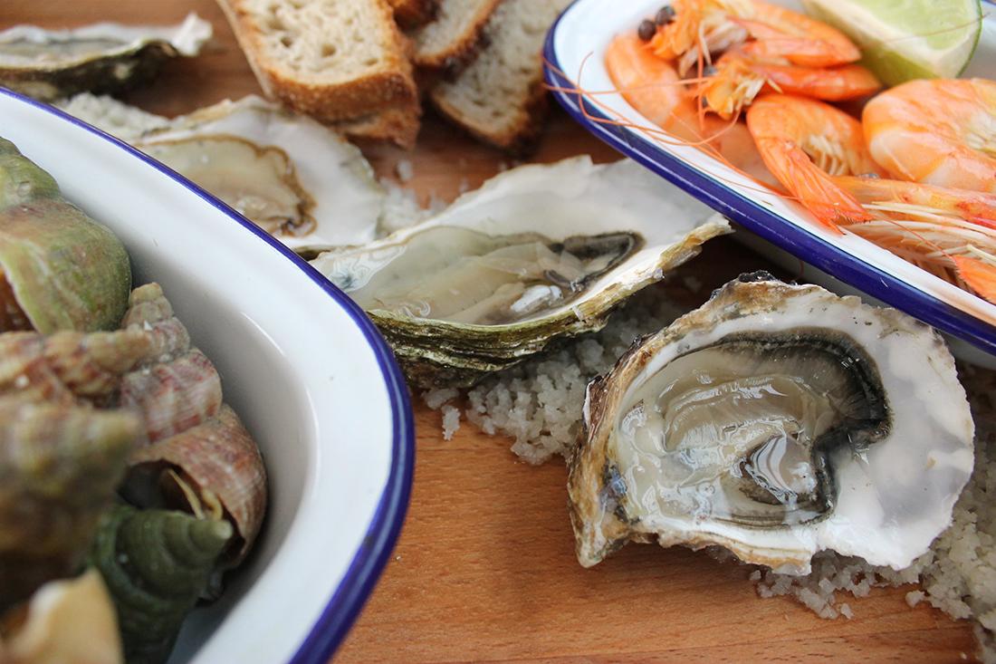 huitres-bulots-crevettes