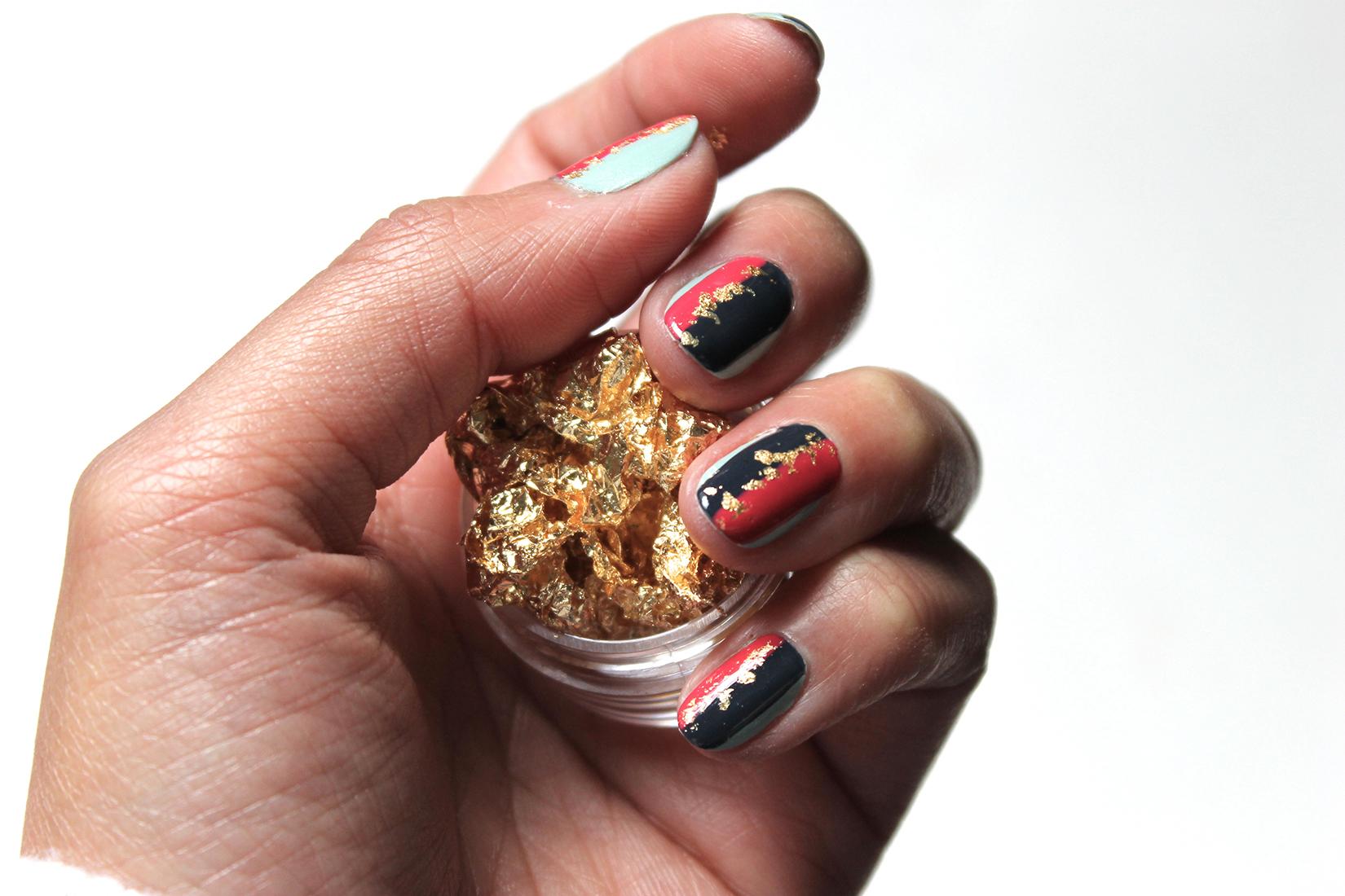 nail-art-ete