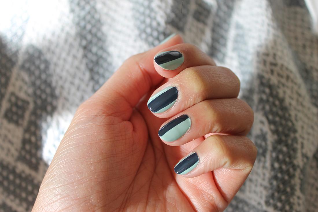 nail-art-rayures-1