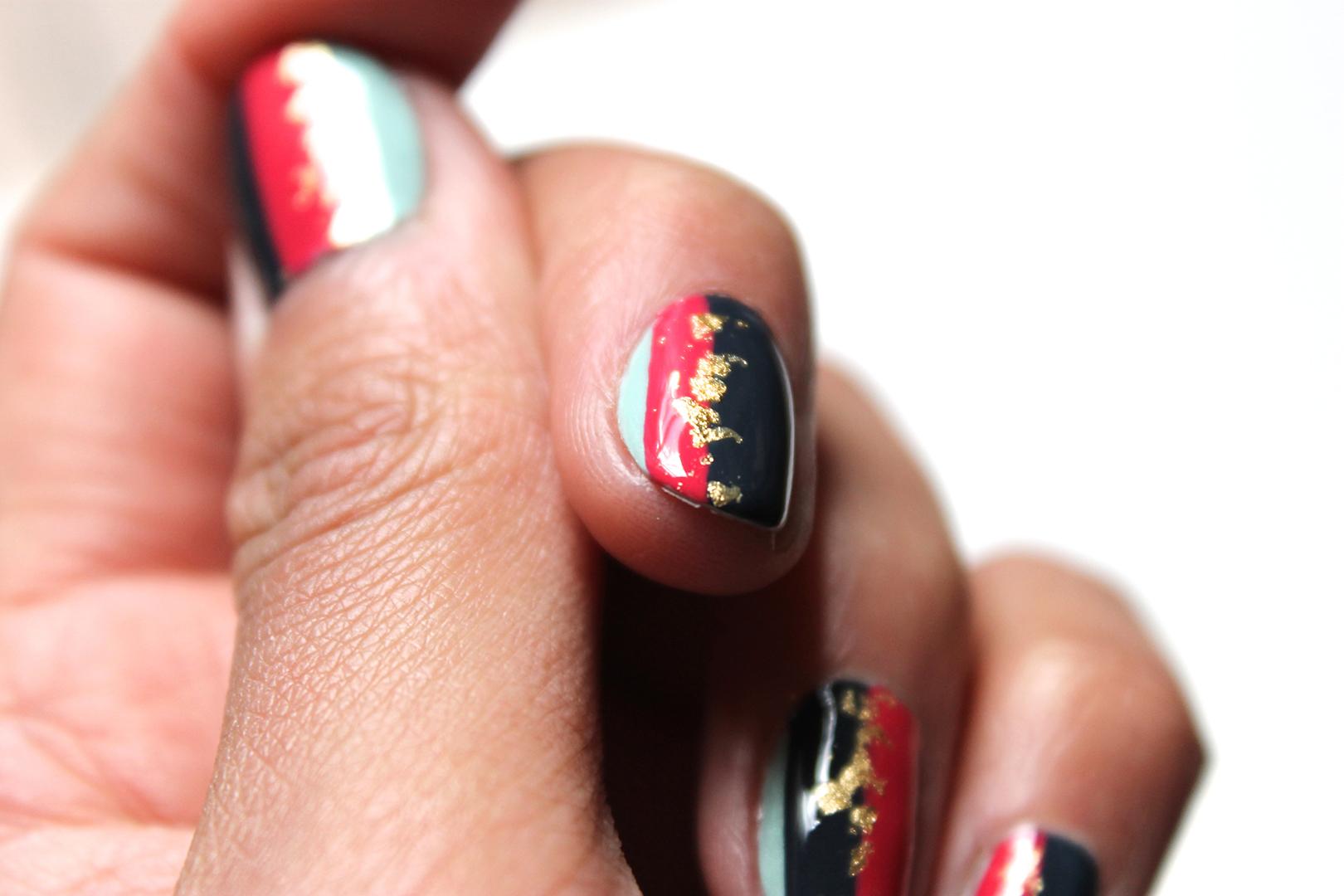 nail-art-rayures-4