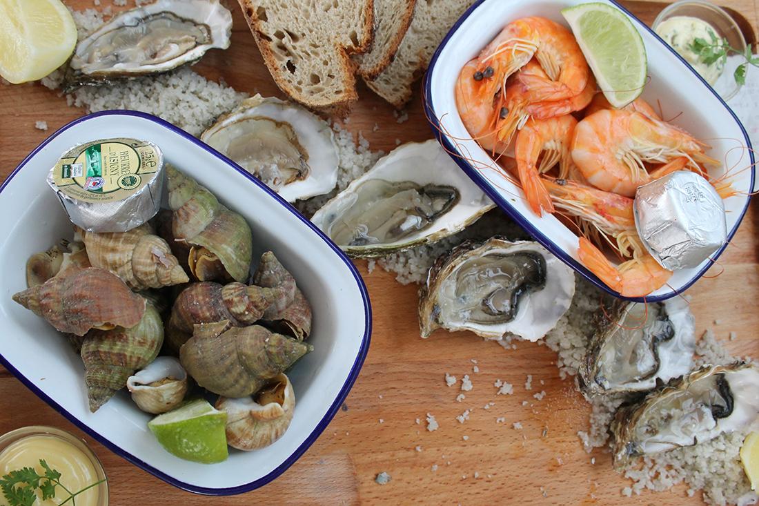 plateau-seafood-polpo-1