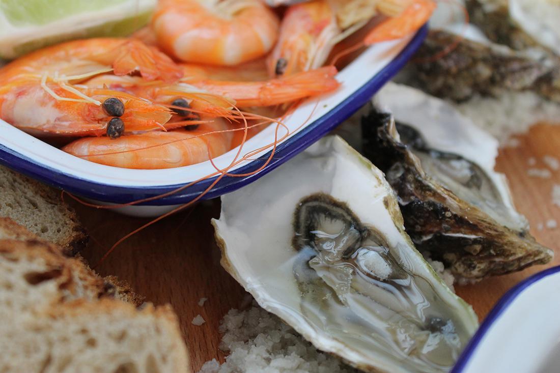 plateau-seafood-polpo-2