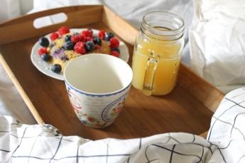 recette-petit-dejeuner