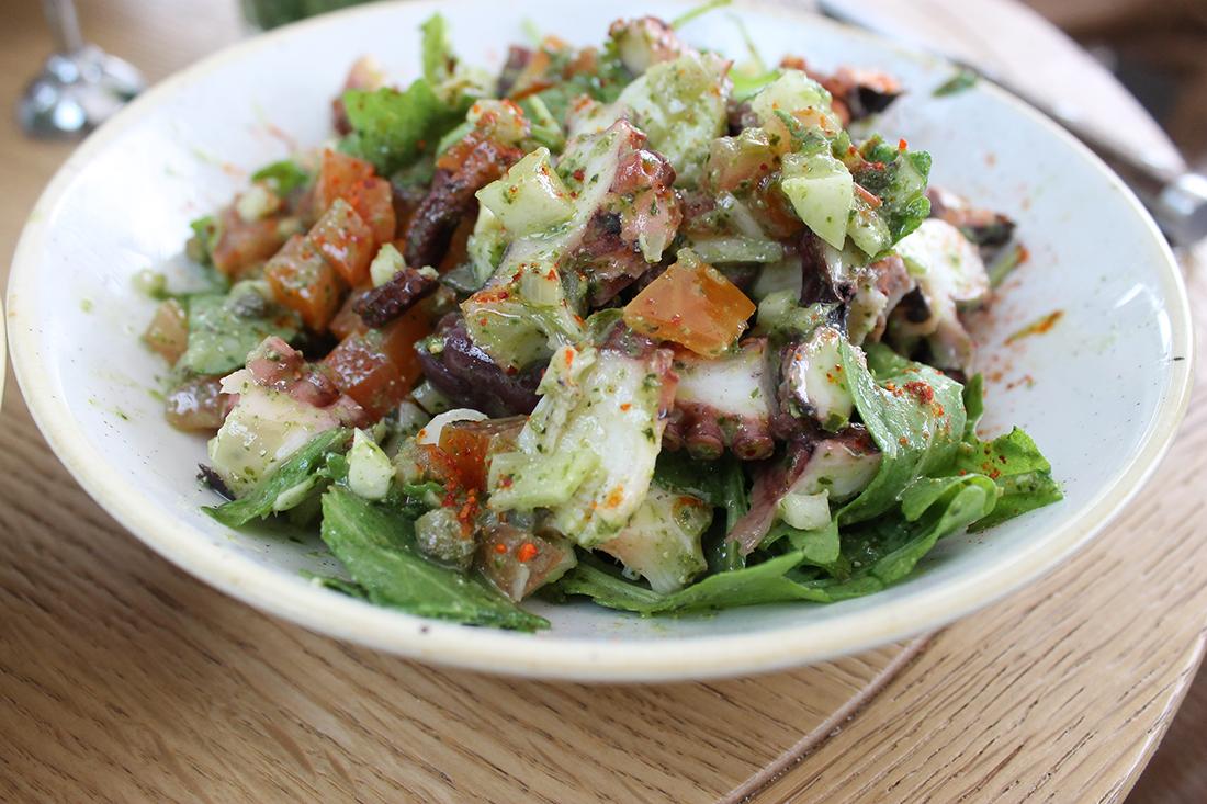 salade-polpo