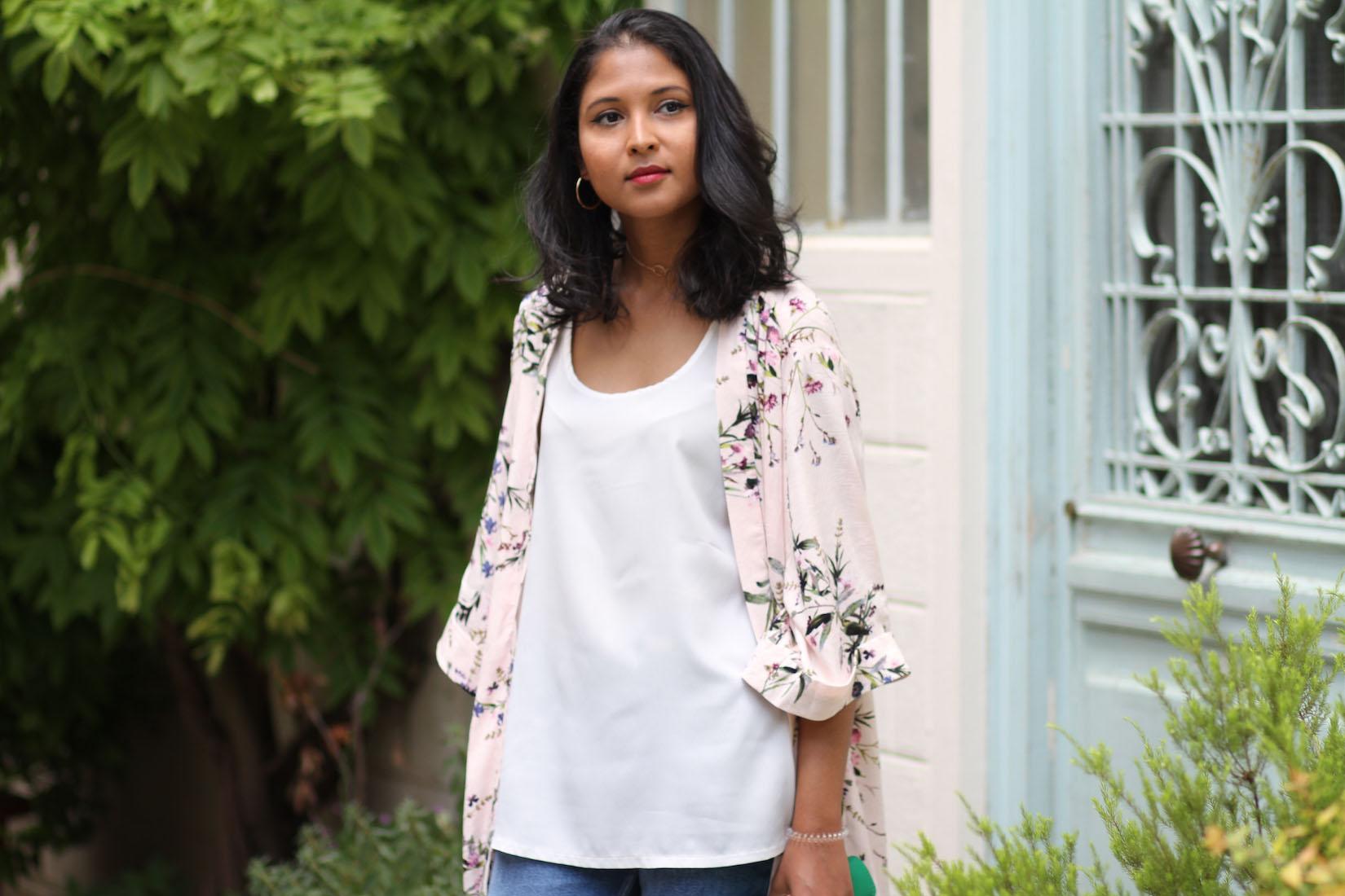 comment-porter-kimono