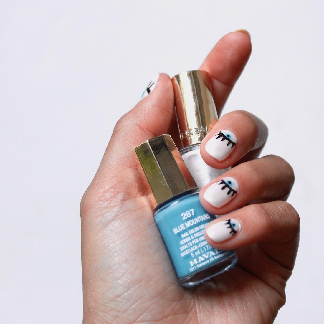eye-nail-art-2