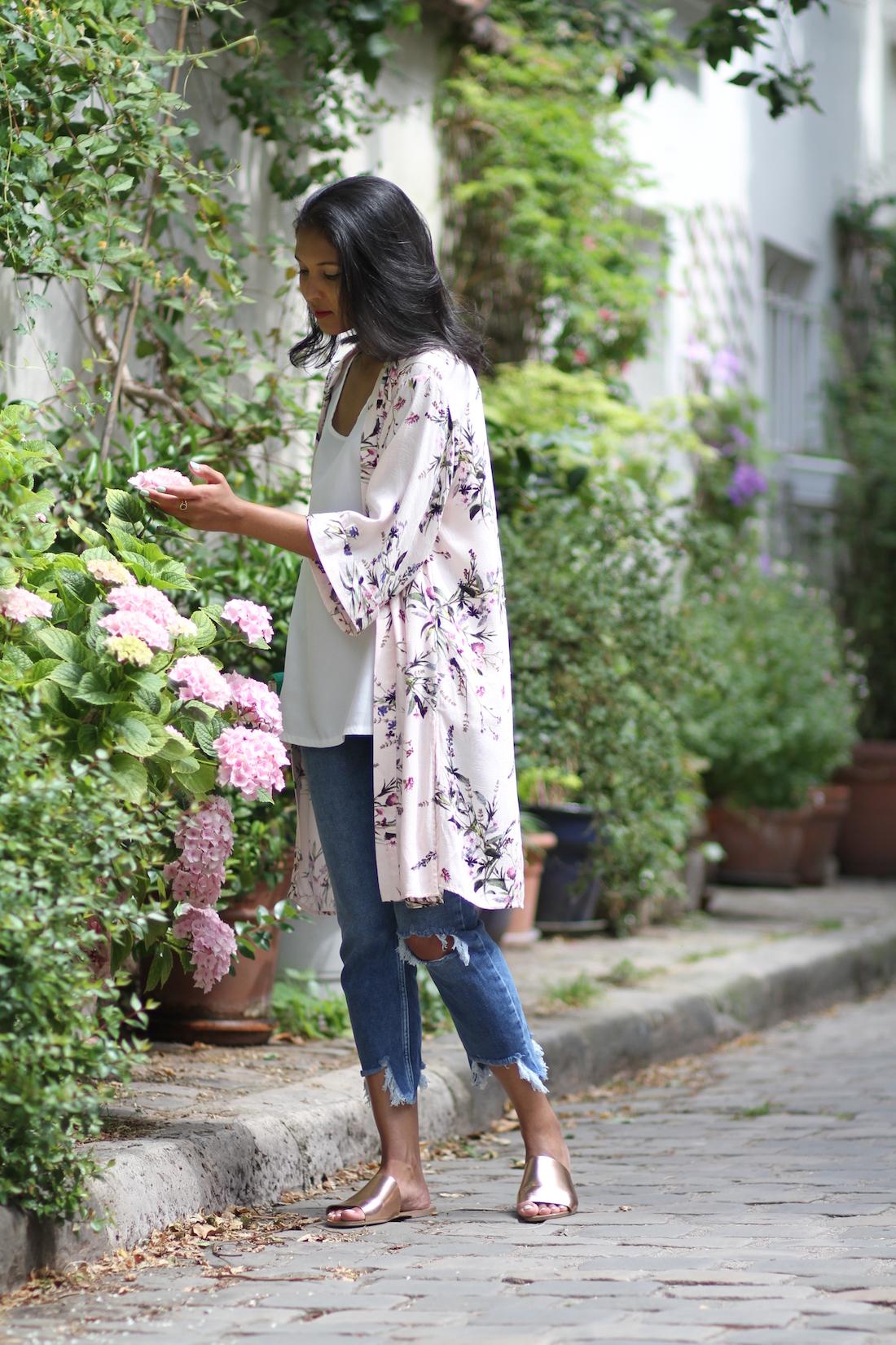look-kimono-a-fleurs