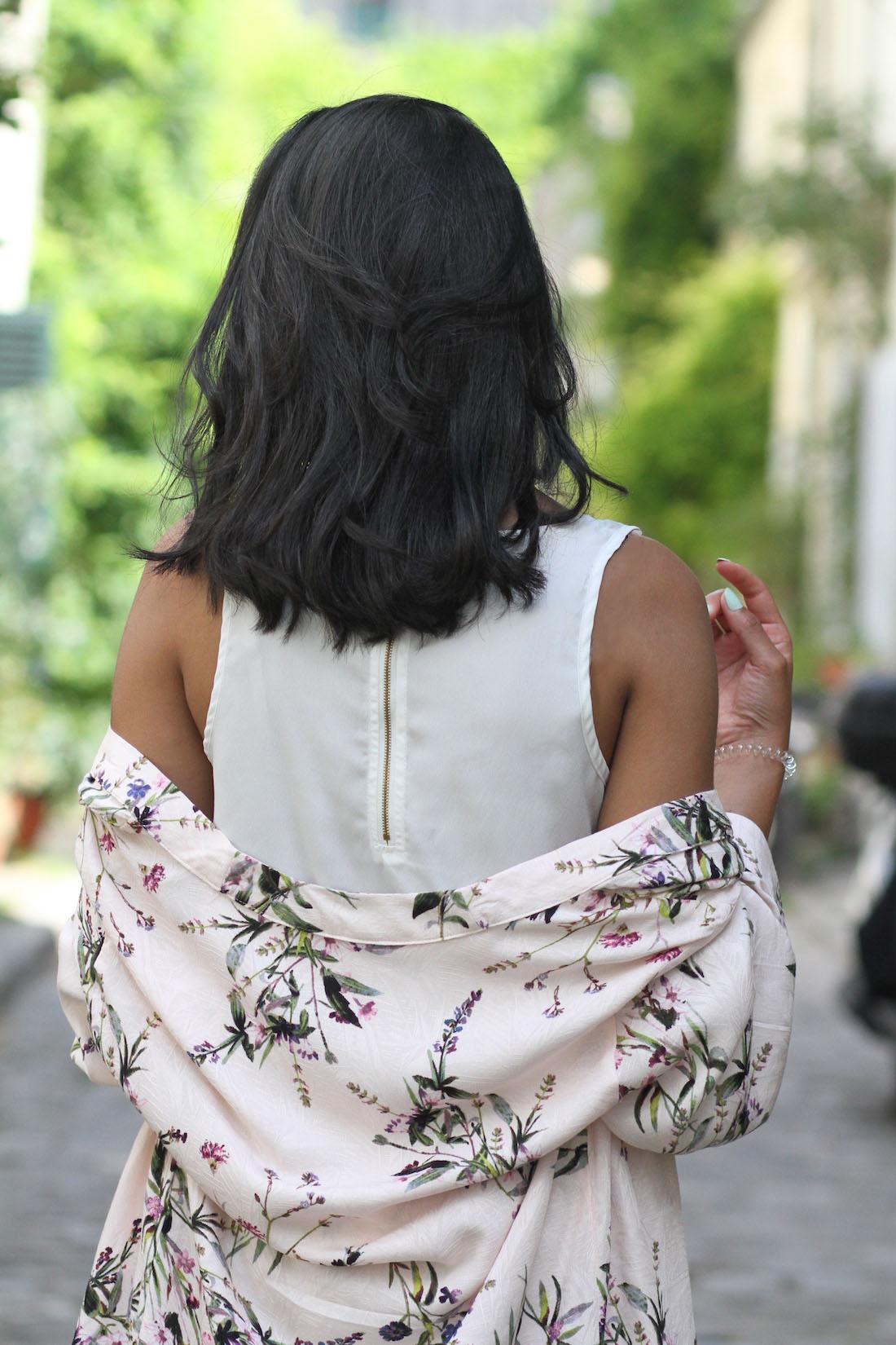 look-kimono-top-blanc