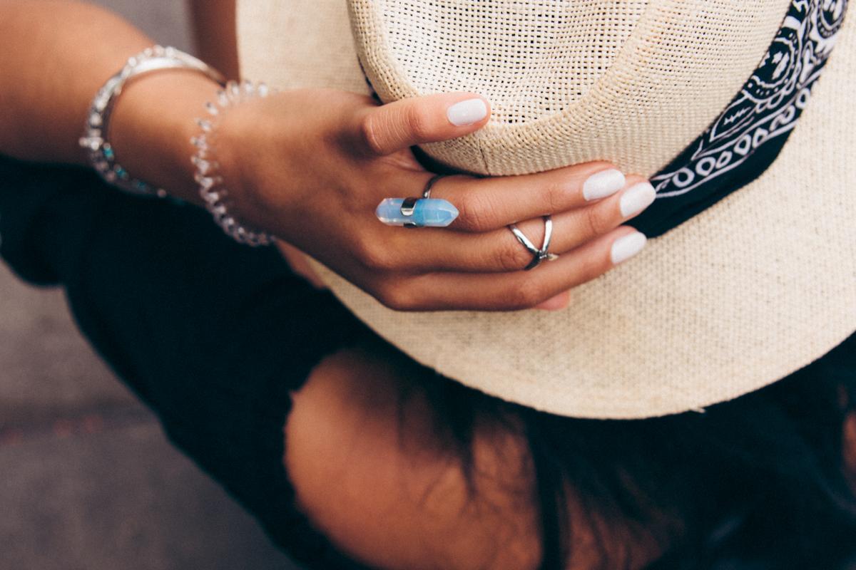accessoires-boho-bagues-bandana
