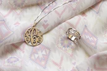 bijoux-personnalises-onecklace