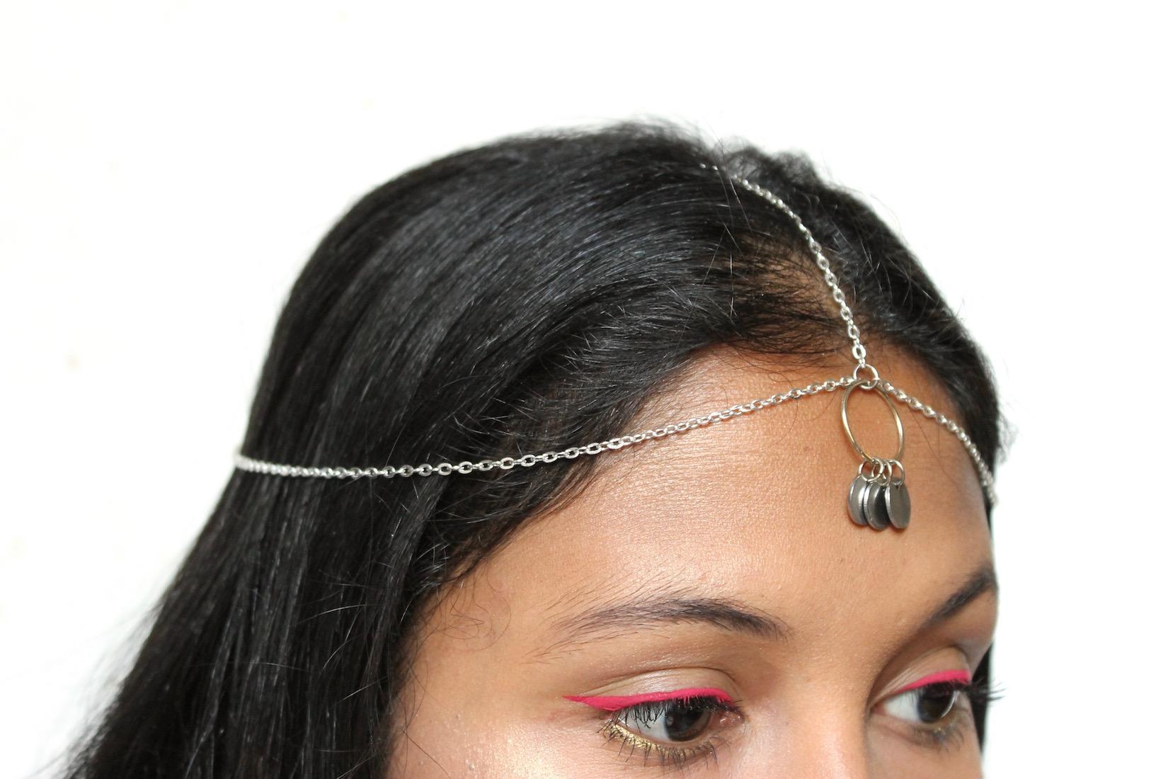 diy-headband-2