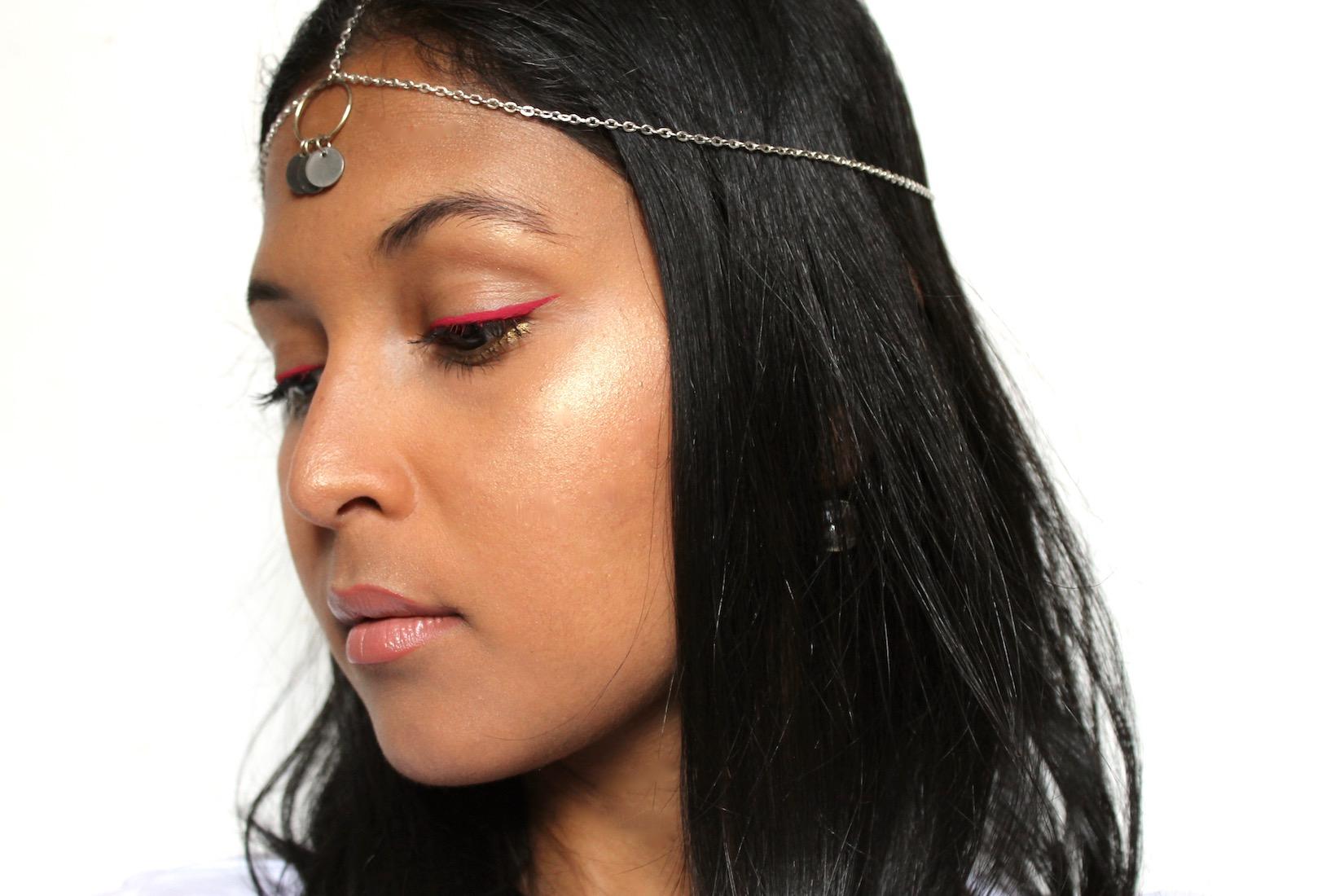 diy-headband-3