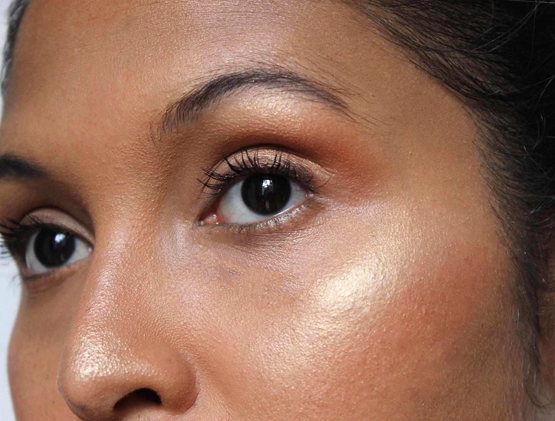 maquillage-strobing