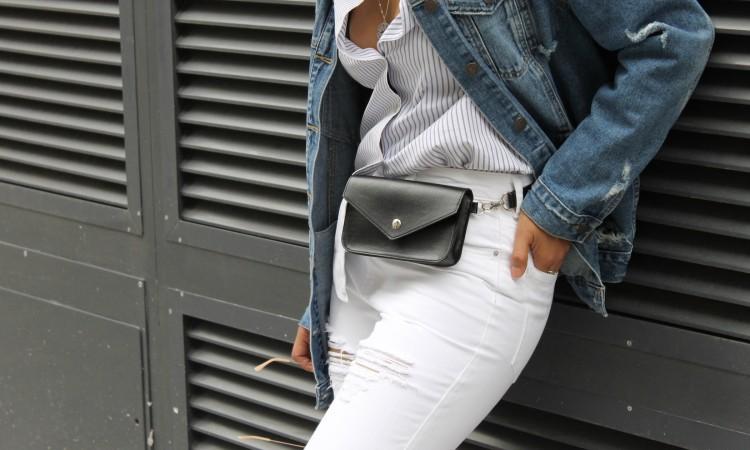accessoires-look-jean-blanc