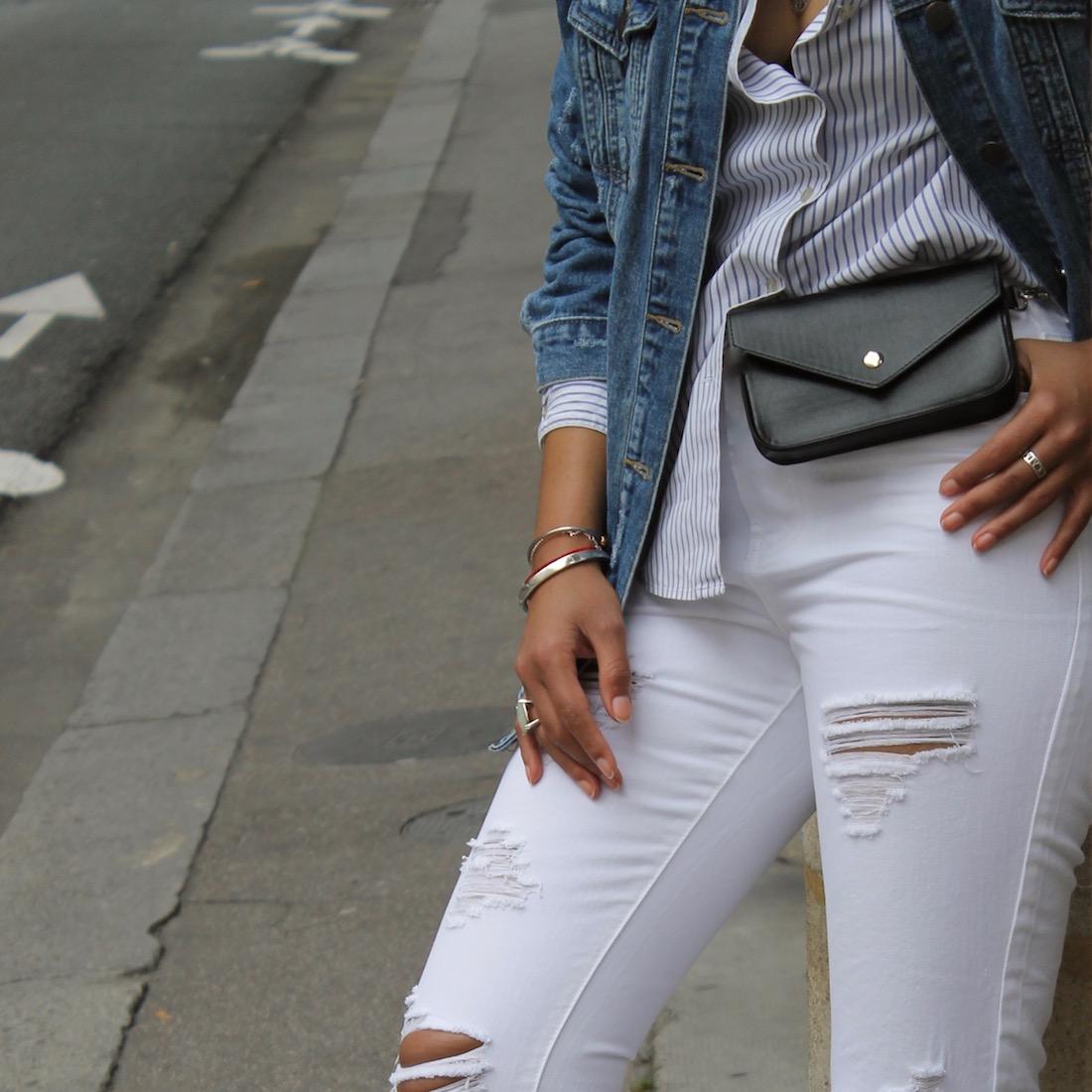 ceinture-sacoche-new-look