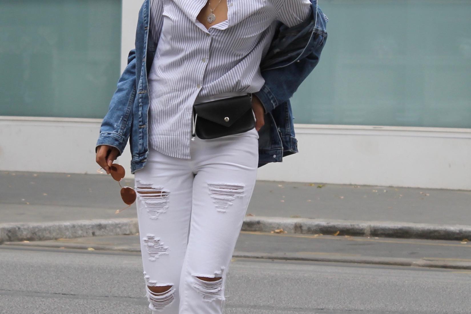 comment-porter-jean-blanc