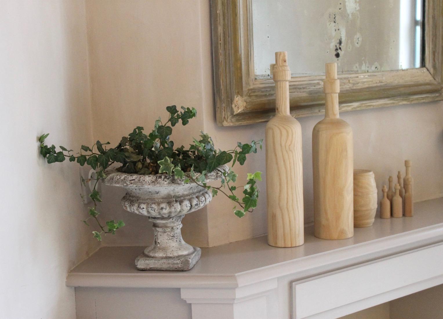 decoration-chateau-pindefleurs