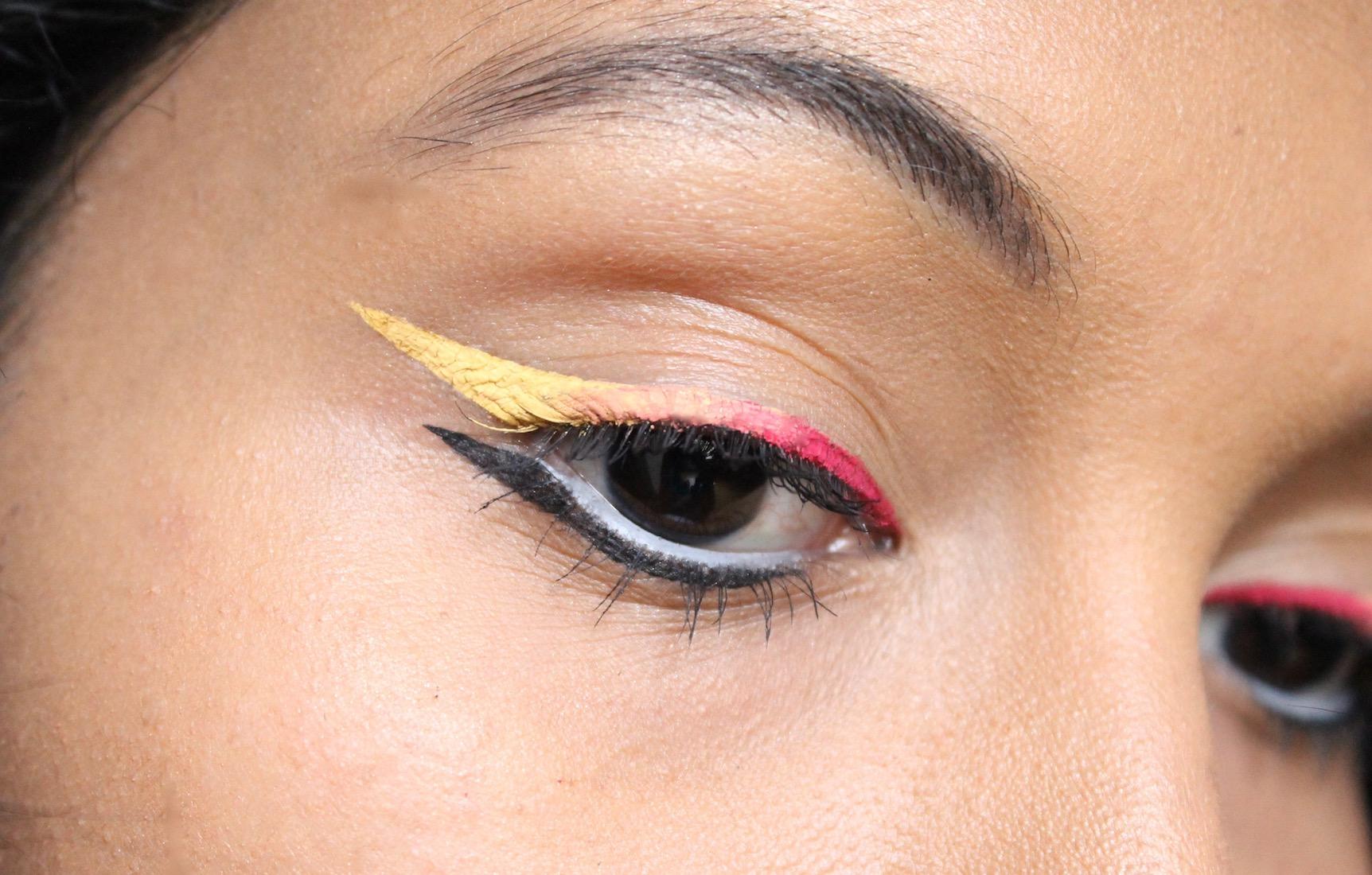 eyeliner-degrade-1