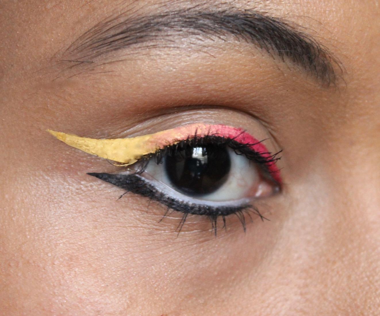 gradient-eyeliner