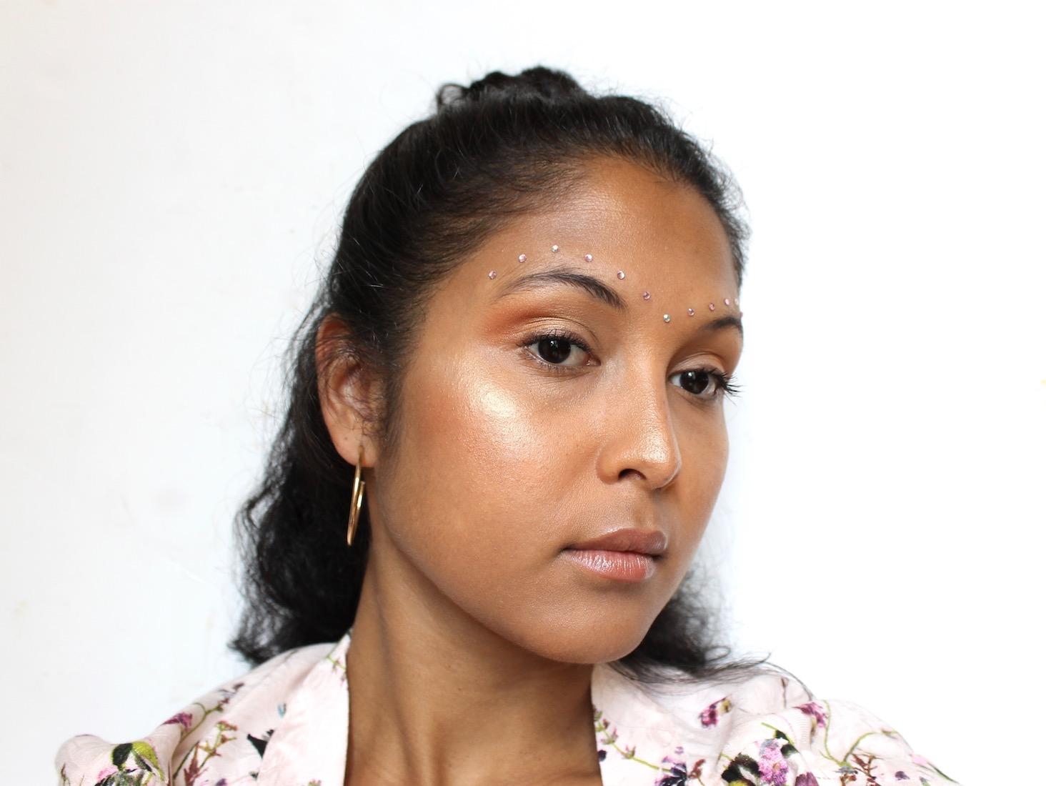 idee-makeup-festival