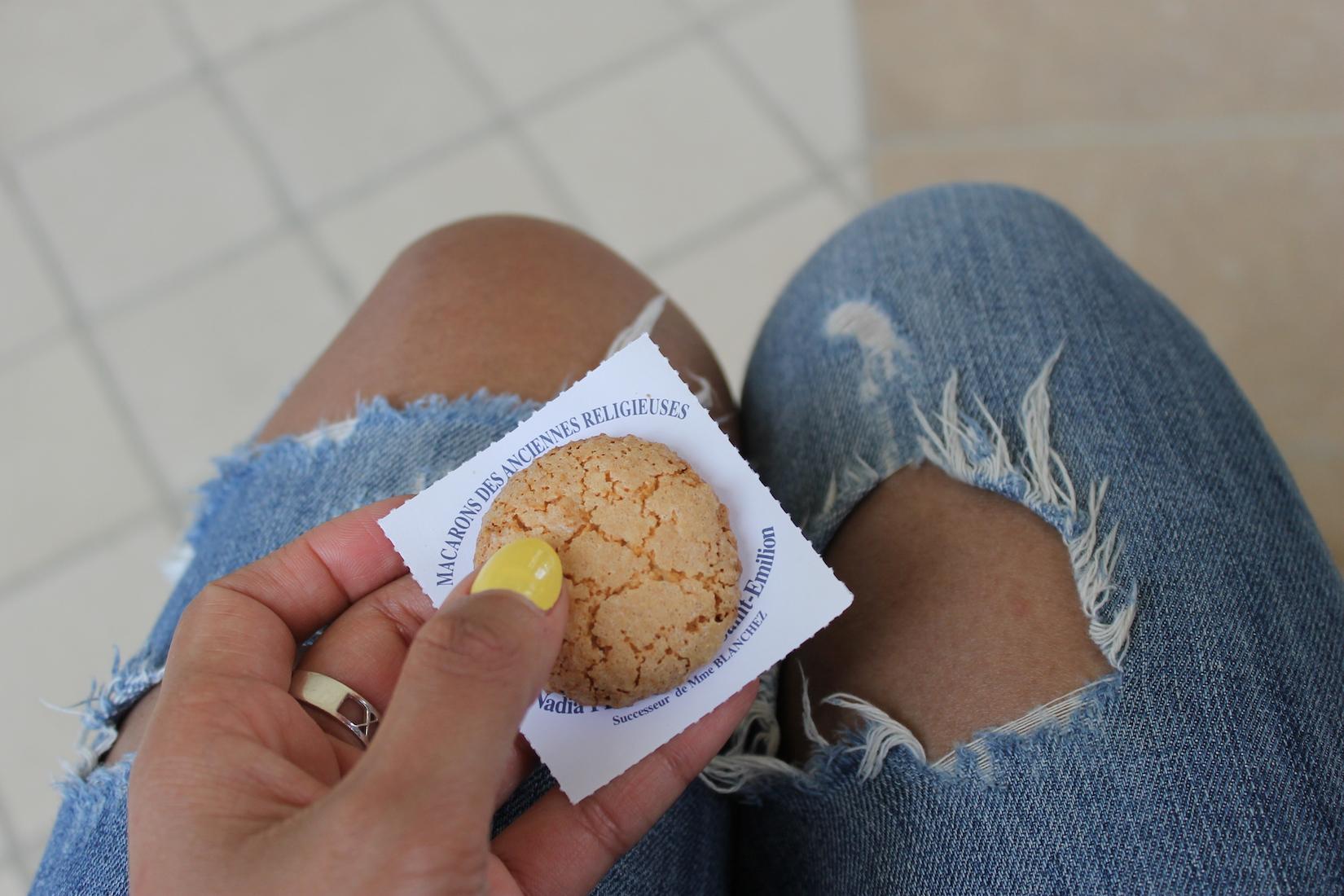 macarons-saint-emilion