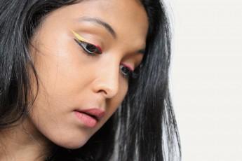 makeup-festival-1