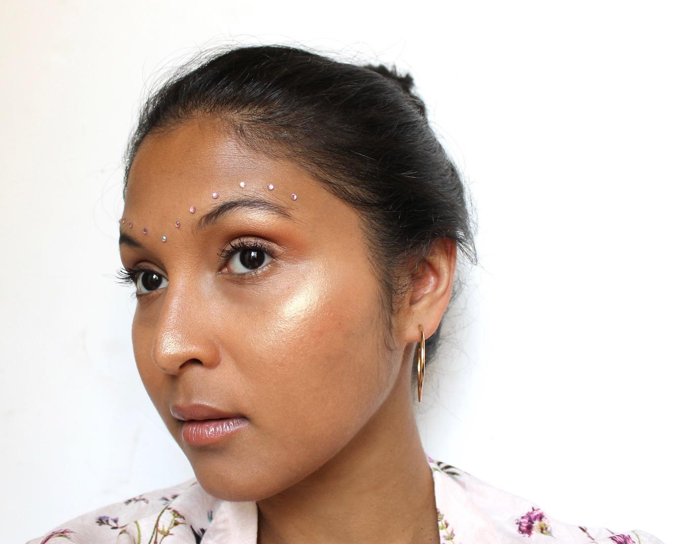makeup-festival-strass
