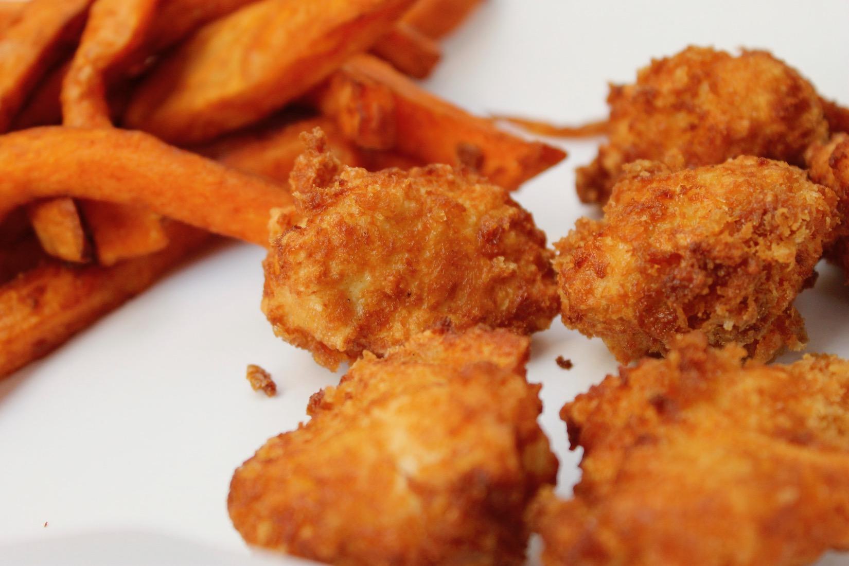 nuggets-poulet-cot-cot