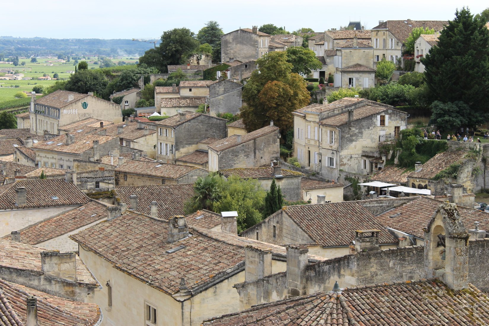 panorama-saint-emilion-1