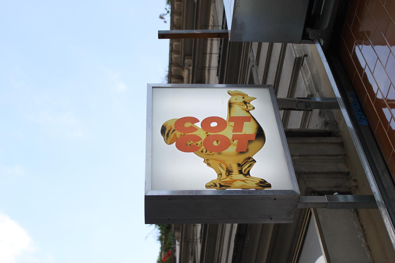 restaurant-cot-cot