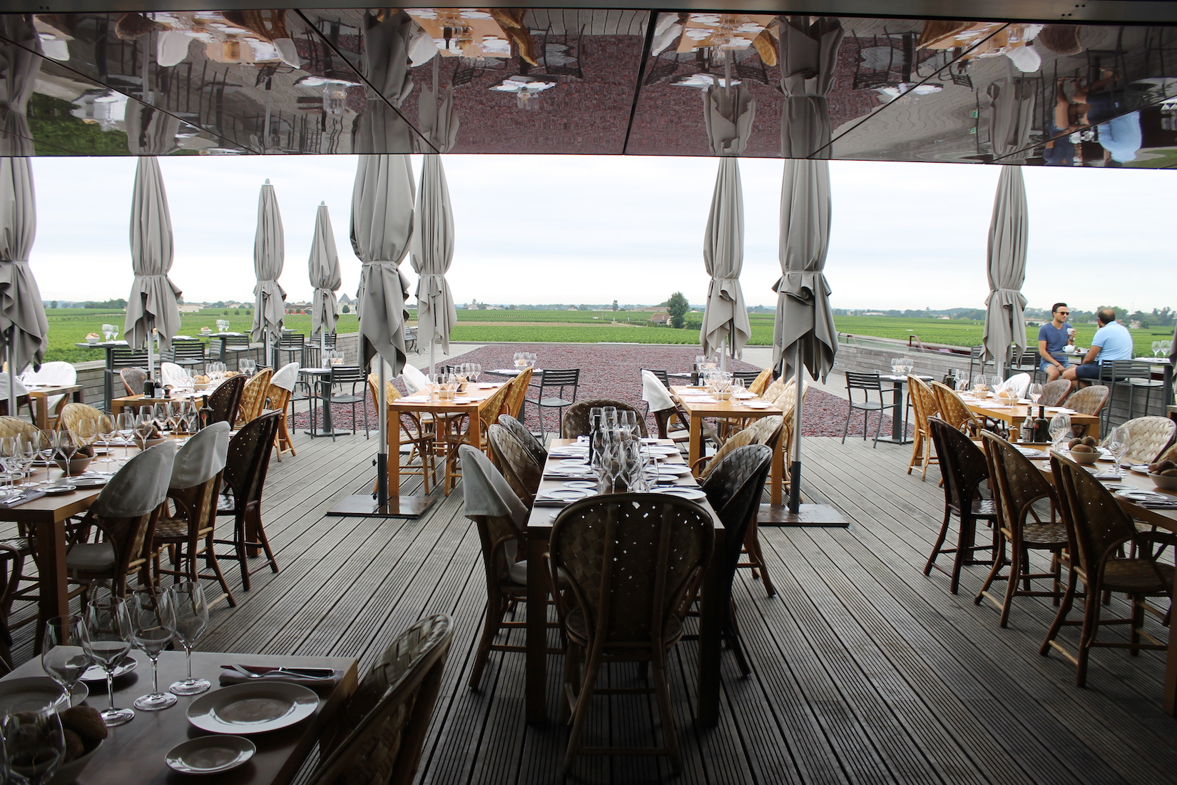 restaurant-la-terrasse-rouge